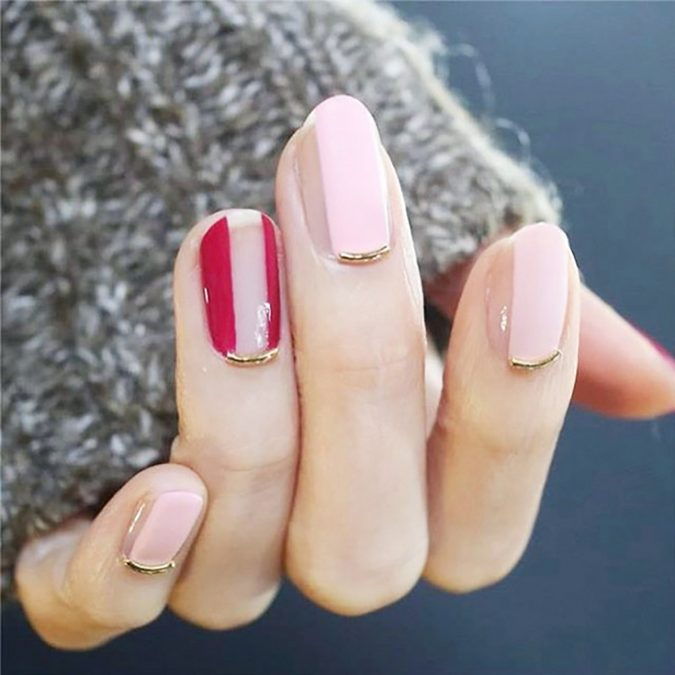 negative_space_nails